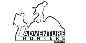 Adventure Hunters Mexico