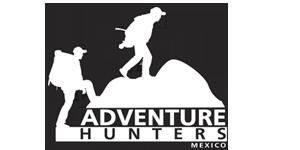 Adventure Hunters Mexico